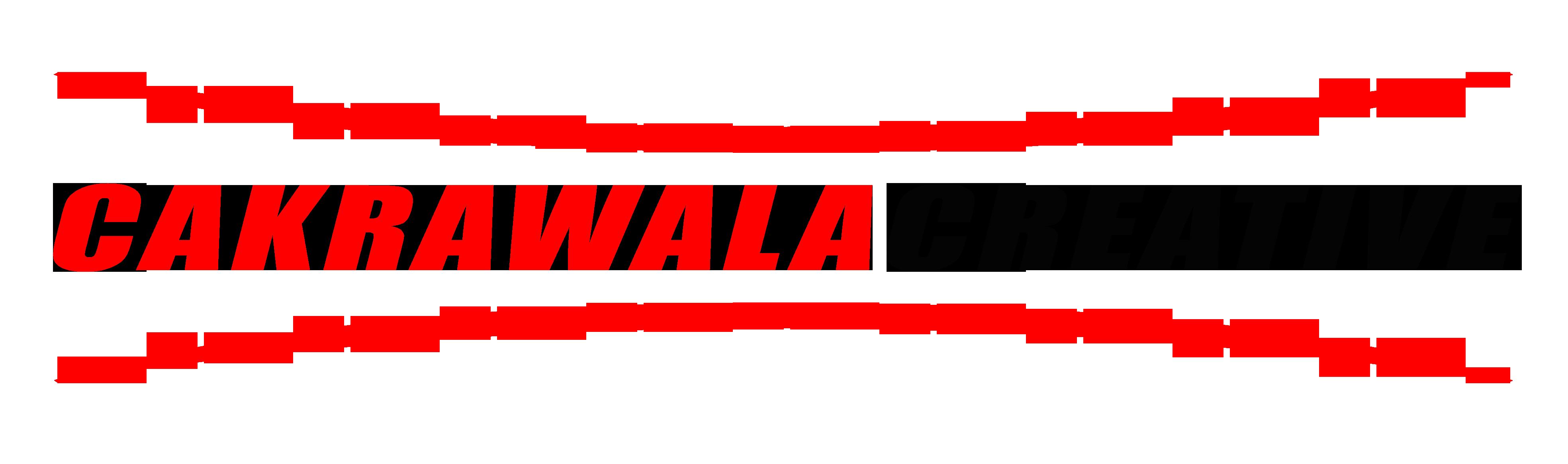 Cakrawala Creative Logo