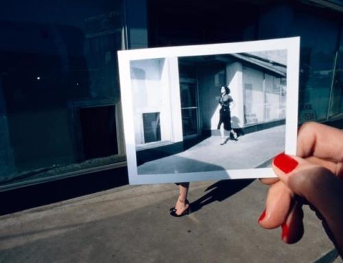 Bertahan Berkat Nostalgia, Polaroid Ubah Dunia Fotografi