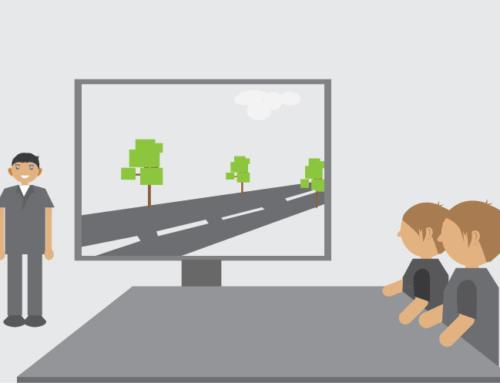 Video Documentation