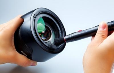 Pembuatan video profil, video safety briefing, jasa video safety